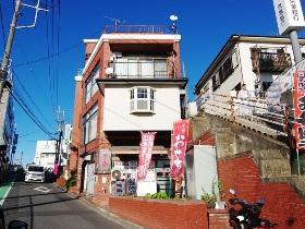売店舗(一括) 船橋市丸山5丁目 B0516