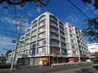 売店舗・事務所 船橋市夏見1丁目 B0520
