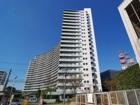 パークハウスプレシア 「船橋」 賃貸マンション F0042-2