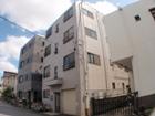 コゼットマンション 「船橋」 賃貸マンション F0102-4