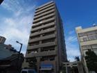 藤和シティホームズ船橋本町通り 「船橋」 賃貸マンション F0121-2
