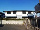 グランデュールN&I 「船橋」 賃貸アパート F0123-3