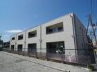 エコークレストⅡ 「船橋」 賃貸アパート F0214-3