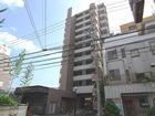 日神パレステージ船橋南 「船橋」 賃貸マンション F0215-2