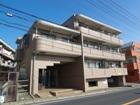 三増ビルⅤ 「船橋」 賃貸マンション F0238-2