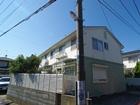 モア海神B棟 「船橋」 賃貸テラスハウス F0241-2