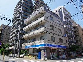 JOY 「船橋」 賃貸マンション F0265-4