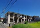 ラシュエルブレン 「東船橋」 賃貸アパート F0272-2