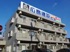 セナリオフォルム船橋 「船橋」 賃貸マンション F0295