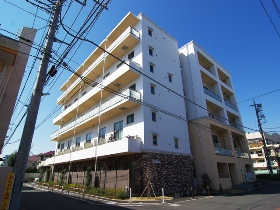 Lo・house Style 「船橋」 賃貸マンション F0299-3