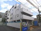 船橋本町Tマンション 「船橋」 賃貸マンション F0300
