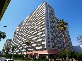 東京ベイスクエアプリズム 船橋市浜町2丁目 M1301