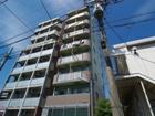 第12中央ビル 「船橋」 賃貸マンション S0124-8