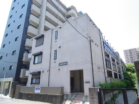 U-HOUSE船橋本町 「船橋」 賃貸マンション S0135-7