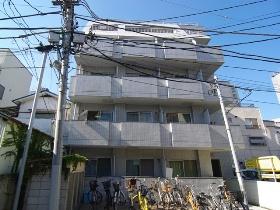ムラキビル 「船橋」 賃貸マンション S0238-5