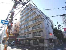 シティクレスト船橋 「船橋」 賃貸マンション S0462-3