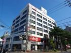 木村建設工業ビル 「西船橋」 貸事務 T0006-5