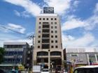 ユニマットガーデンスクエア 「船橋」 貸店舗・貸事務所 T0011-5