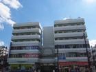 アサヒ船橋ビル 「船橋」 貸店舗・貸事務所 T0019-2