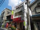 石田ビル 「船橋」 貸店舗 T0029-2