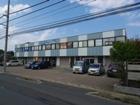 ウェルズ21船橋パート1 「船橋」 貸店舗・貸事務所 T0040-2