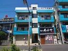 中野木満ビルNo.1 「東船橋」 貸事務所 T0047-3