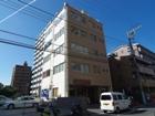 京葉第一ビル 「西船橋」 貸事務所 T0050-2