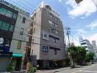 ユニマット船橋駅前ビル 「船橋」 貸事務所 T0063-2