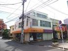 田久保ビル 「船橋」 貸店舗 T0067-2
