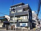 タカナミビルⅡ 「船橋」 貸店舗・貸事務所 T0077
