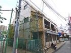 北口斉藤ビル 「船橋」 貸事務所 T0085-3