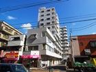コスモ船橋 「船橋」 貸事務所・貸店舗 T0087-2