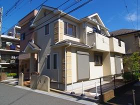中古一戸建て 船橋市薬円台6丁目 U1109