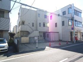 中古一戸建て 船橋市薬円台6丁目 U1251